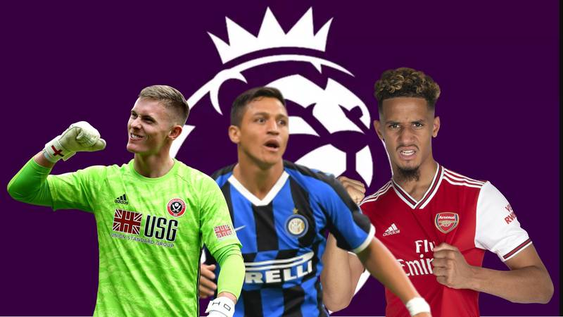 Every Player Who Could Return To Their Premier League Parent Club If Coronavirus Extends The Season