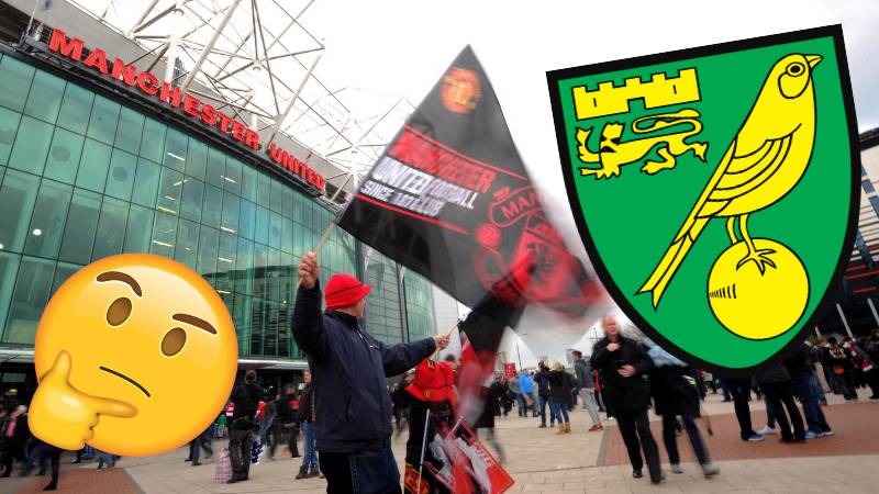 QUIZ: Can You Name The English Football League Clubs Starting With The Letter M & N?