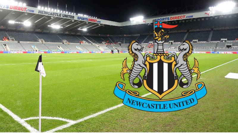 Newcastle United's First Signing Under New Owners Could Be Huge For The Club
