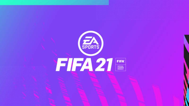 EA Sports Lose The Licence Of Two National Teams In FIFA 21
