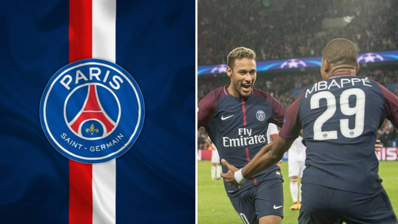 PSG Could Face Champions League Ban Over Investigation Into Finances