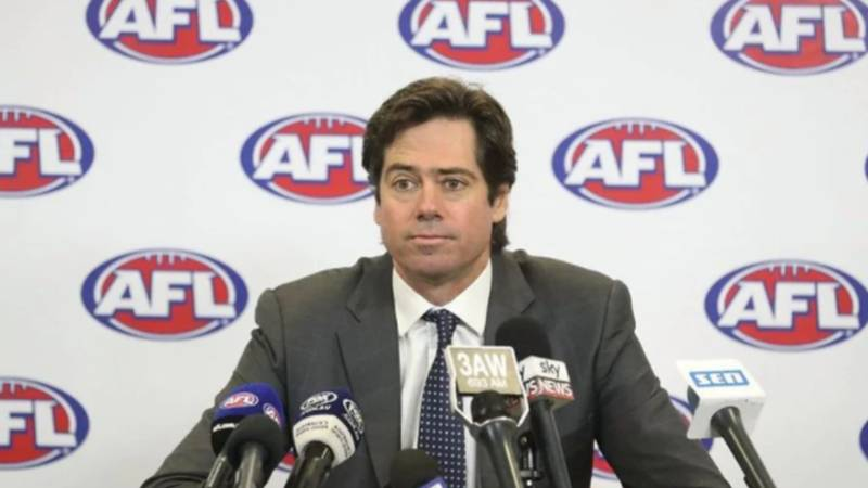 'The Epitome Of Racism': AFL Issues Apology Over Indigenous Vaccine Requirements