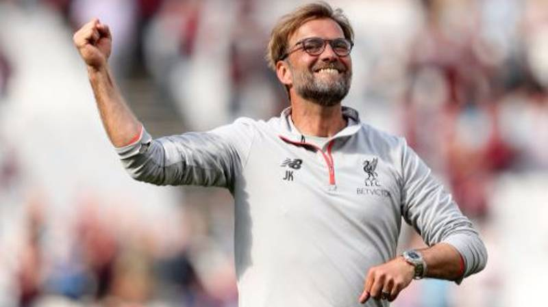 Liverpool Are Targeting ANOTHER Southampton Player