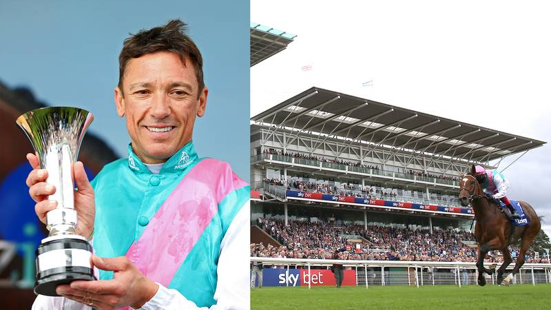 Sky Bet Ebor Handicap - Tips & Betting Preview