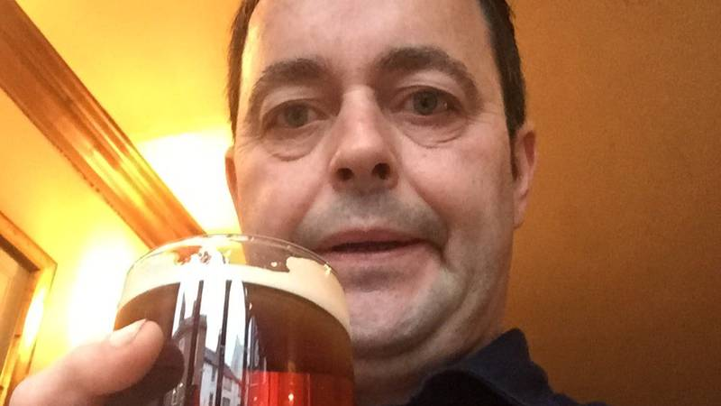 Bootlegger Gets £700 In Wetherspoon Orders After Revealing His Table Number