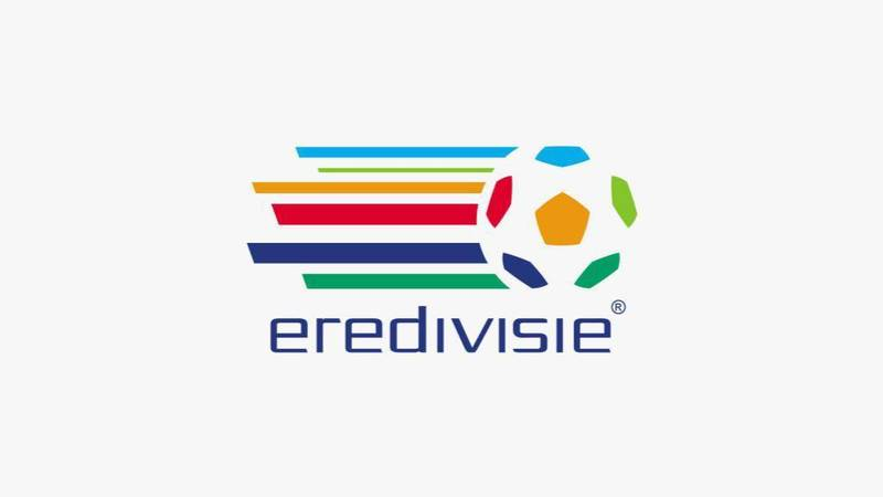 Eredivisie Looks Set To Become First Major League To Be Cancelled