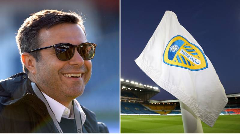 Leeds United Tried To Sign Zlatan Ibrahimovic And Edinson Cavani In The January Transfer Window