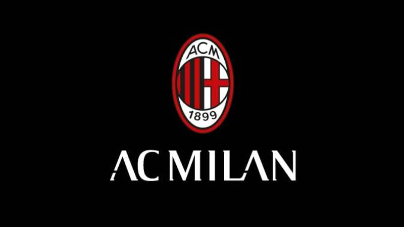 AC Milan Make Their Ninth And 10th Signings Of The Season