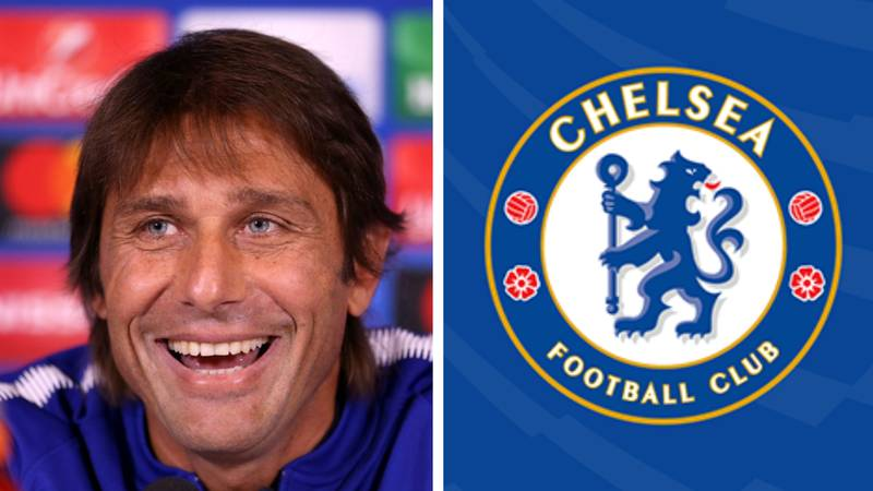 Chelsea Line Up Move To Bring Player Back To The Club