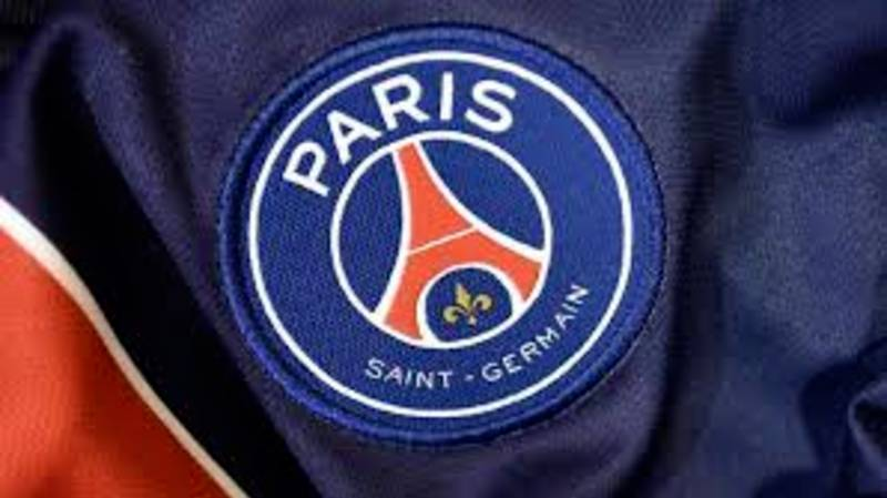 PSG Looking To Complete Another Massive Summer Signing