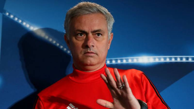 Manchester United Rocked By Huge Injury Blow Ahead Of Arsenal Game