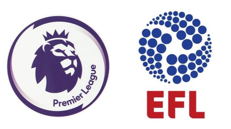 Premier League Planning To Have Season Finish Behind Closed Doors