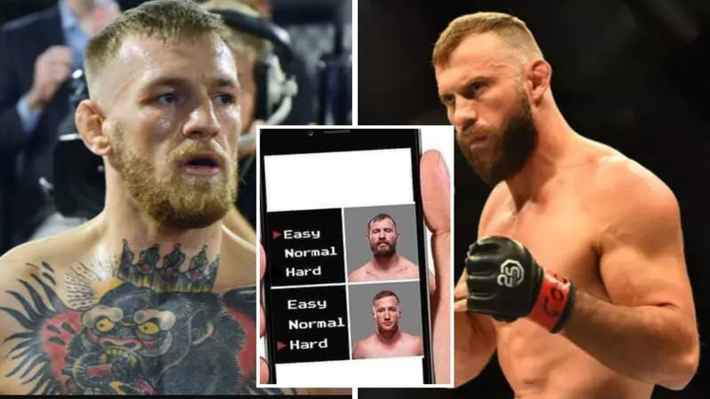 Khabib's Manager Thinks Conor McGregor Has Gone For 'Easy' UFC Return