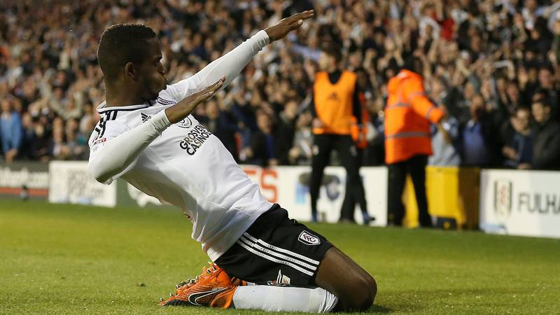 """Exclusive Interview With Ryan Sessegnon: """"I Haven't Made It As A Footballer Yet."""""""