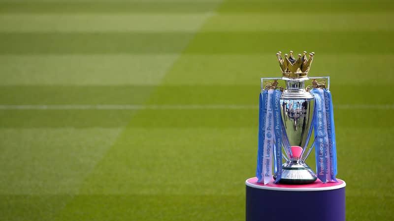 2018/19 Premier League Fixtures Announced