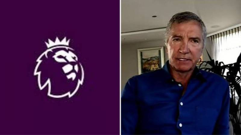 Graeme Souness Reveals He Would Hide Covid-19 Positive Test If He Was Still Playing