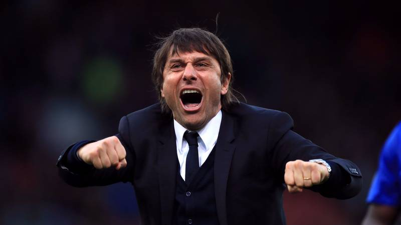 Chelsea Have Completed Their First Signing Of The Summer
