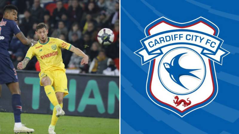 Cardiff City Face Transfer Ban Over Emiliano Sala Payments