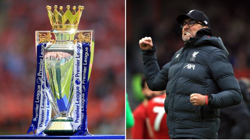 """Premier League and EFL Seasons Will """"Absolutely Finish Before The Next One Begins"""""""