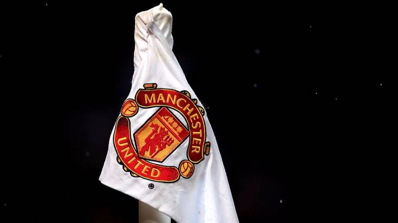 People Can't Believe The Letter Manchester United Have Sent To A Fan About Being Late