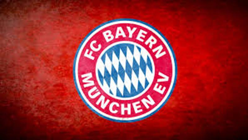 Bayern Munich To Activate Clause For €42 Million Signing
