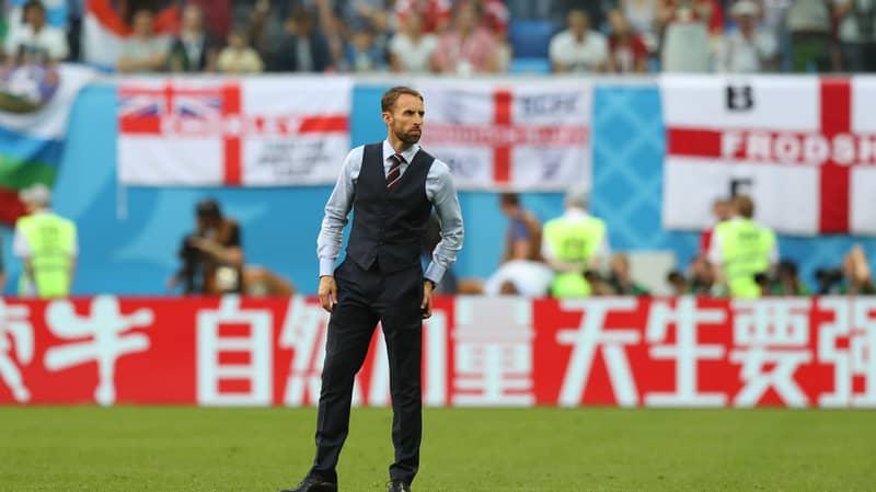 The FA And UEFA 'In Talks' Over United Kingdom Hosting All Of Euro 2020 Tournament