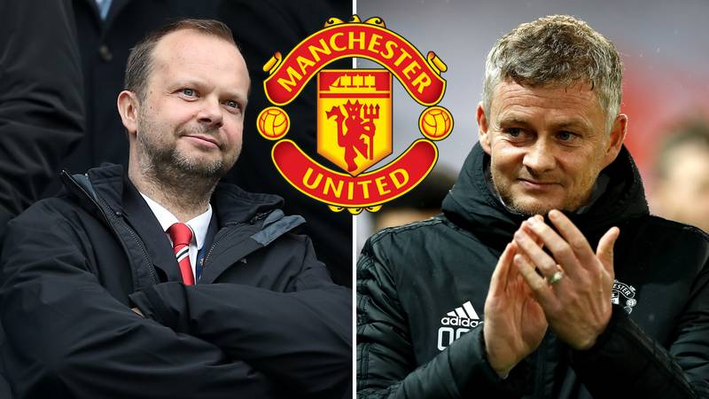 Manchester United And Ole Gunnar Solskjaer Have Compiled An Eight-Man Transfer Target Shortlist