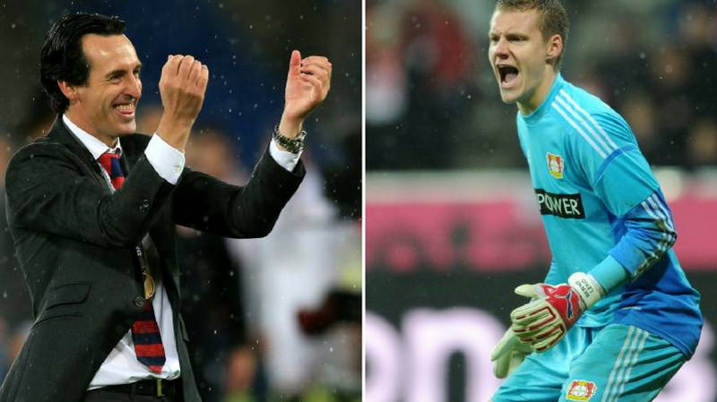 Arsenal Look To Get Deals Done Early This Summer, In Negotiations For Two Bundesliga Stars