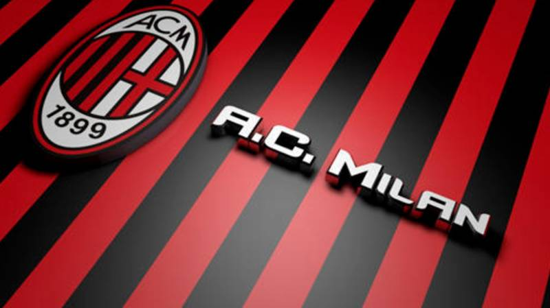 AC Milan Keeping Tabs On Liverpool Pair