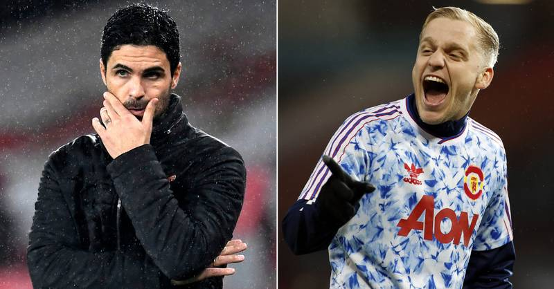 Premier League Season So Far: Worst Signings And Most Underrated Players Named