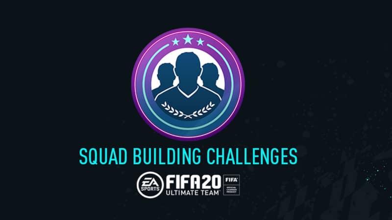 FIFA Fans Fume Over EA Sports' Ultimate Team SBC Glitch