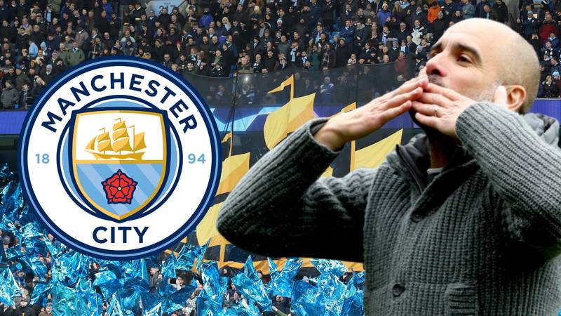 Manchester City Are Preparing To 'Activate' Highly Rated Midfielder's €70m Release Clause