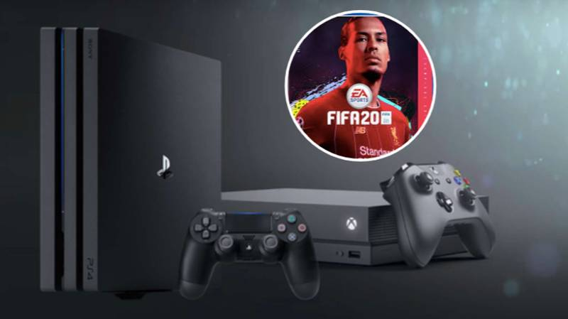 Cross-Platform Play Now Finally Fully Supported On PlayStation 4
