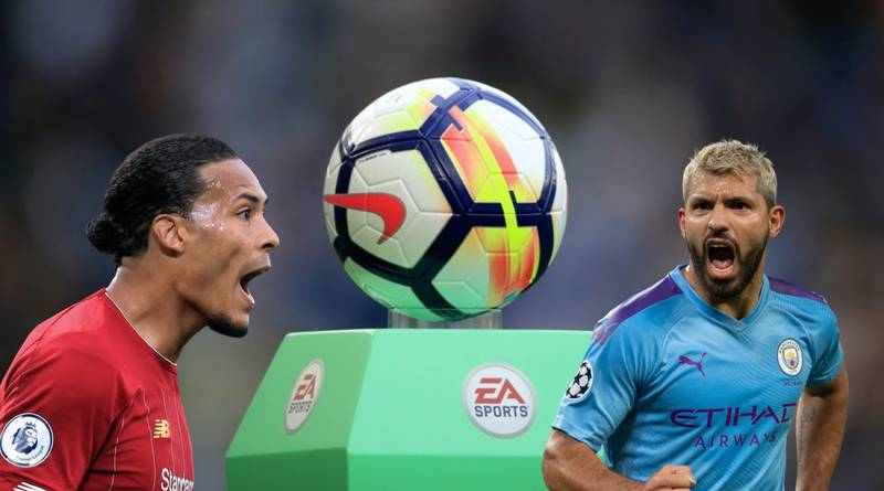 SPORTbible Fans' Premier League Team Of The Season Has Been Revealed
