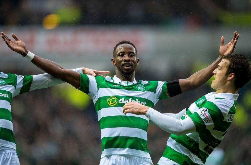 Antonio Conte Talks About Reported Move For Moussa Dembele