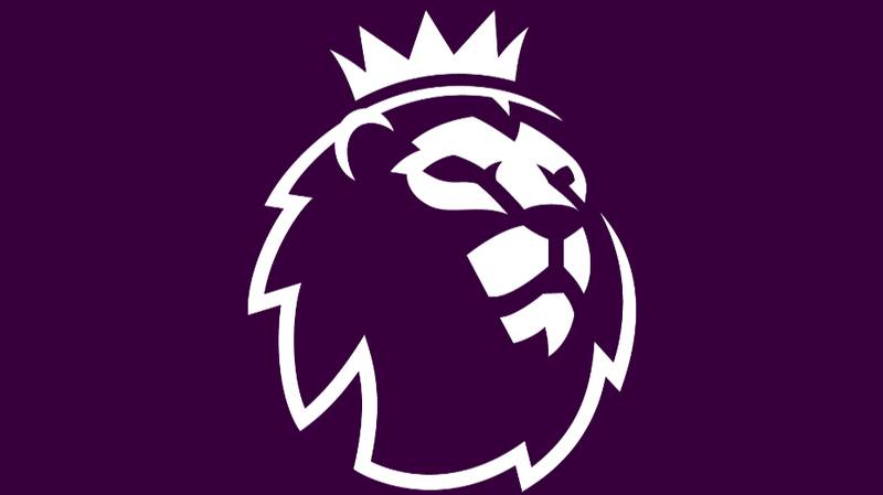 Premier League Officially Suspended Due To The Coronavirus Outbreak