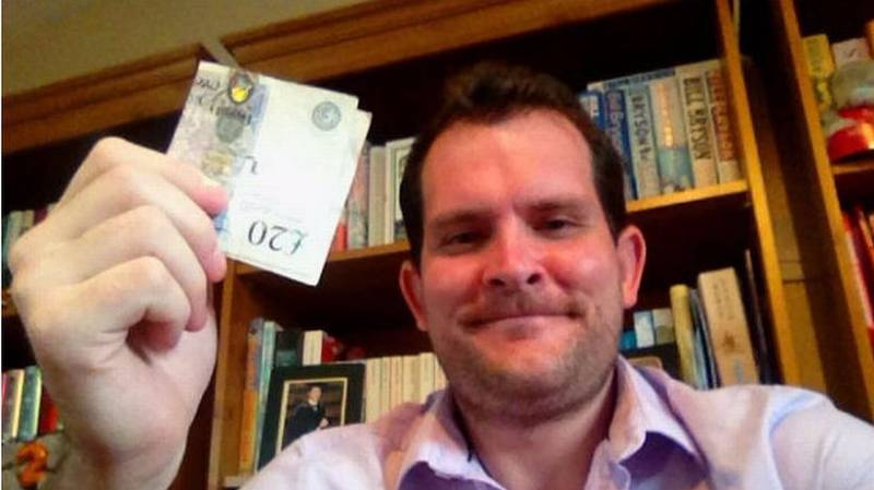 LAD Accidentally Bet £200 Rather Than £20 - But His Horse Won