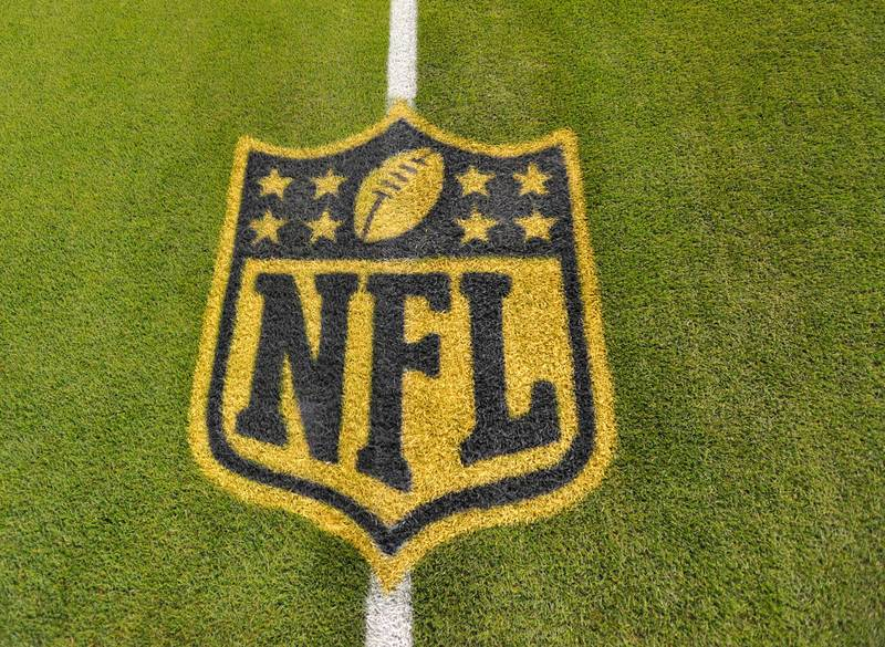 Four Charged For NFL Gambling Ring That Took $1 Billion In Bets