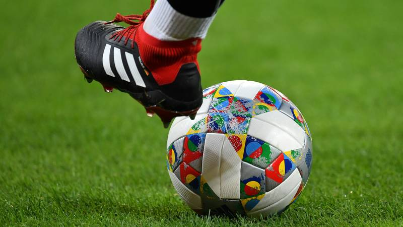 A Hotline Has Been Launched For Sunday League Teams In Need Of A Extra Player