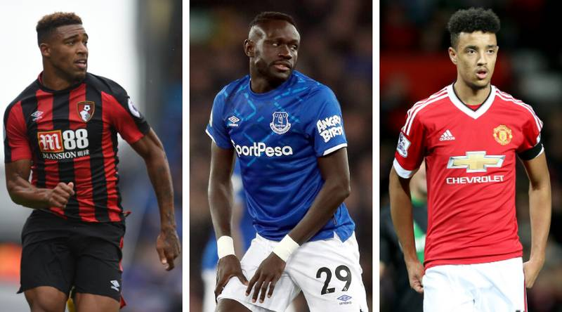 Full List Of Premier League Players Set To Be Released Has Been Published Online