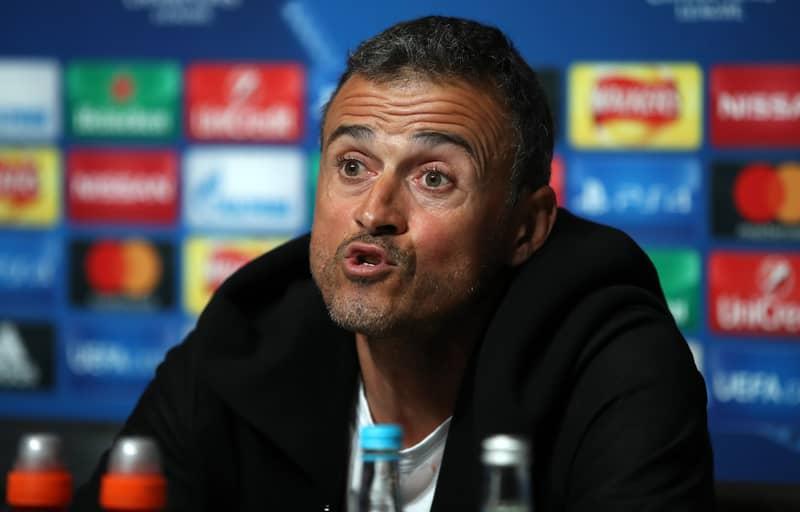 Barcelona On Verge Of Signing Legendary Defender On Free Transfer