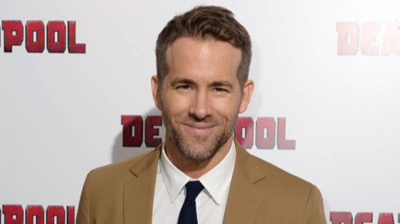 Ryan Reynolds And Rob McElhenney Complete Takeover Of Wrexham A.F.C.