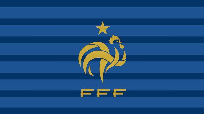 54 Per Cent Of France Supporters Want Premier League Flop At World Cup