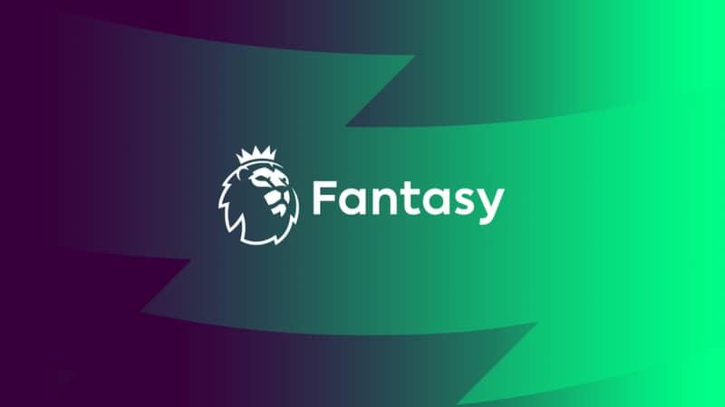 Fantasy Premier League Winner Has Title Taken Off Him