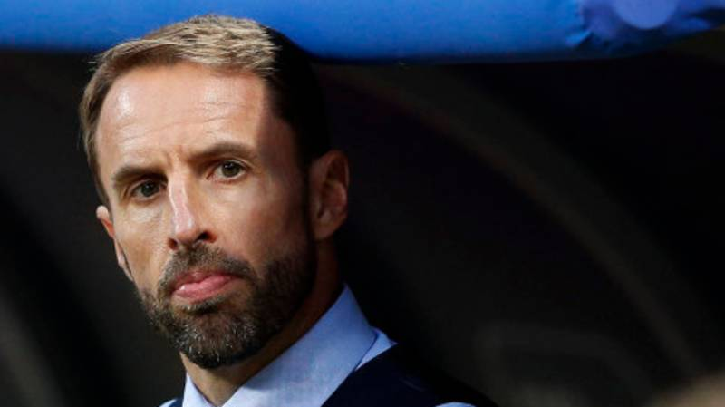 Gareth Southgate Planning To Call-Up Four Exciting Youngsters Ahead Of Euro 2020