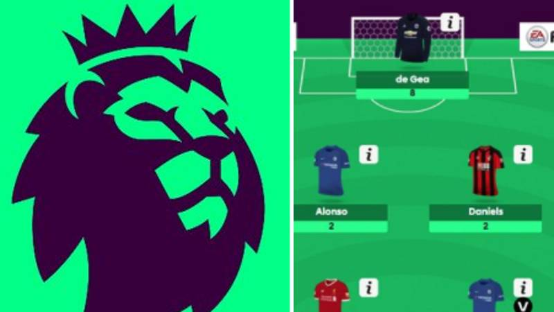 The Mind-Blowing Tactic A Fan Has Used To Top The World Fantasy Premier League