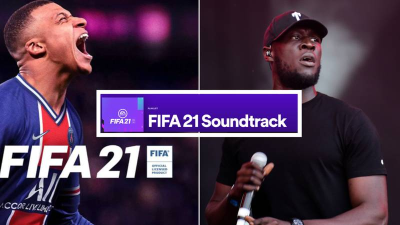 EA Sports Reveal Official FIFA 21 Soundtrack Ahead Of Release