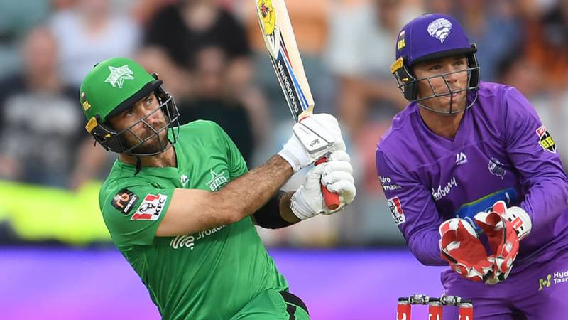 Cricket Australia To Stop References Of 'Australia Day' During Live Big Bash League Games
