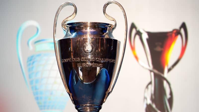 Lisbon Set To Host Champions League Mini-Tournament From Quarter Final Onwards
