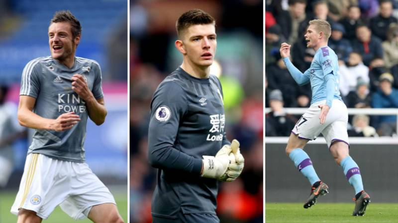 The Highest-Scoring FPL Team Has Racked Up Some Serious Points
